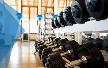 How to Advertise a gym? Advice for Managers