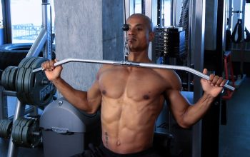 How to Put Muscle Mass: Tips for Fitness Lovers