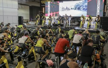 Rimini Wellness: the Fitness fair in Rimini for Sportsmen and Women
